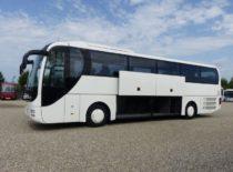 autokar 50 osób pensjonat borowik