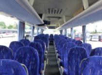 przewozy autokarowe Jelenia Góra