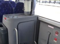 autokar wynajem Jelenia Góra
